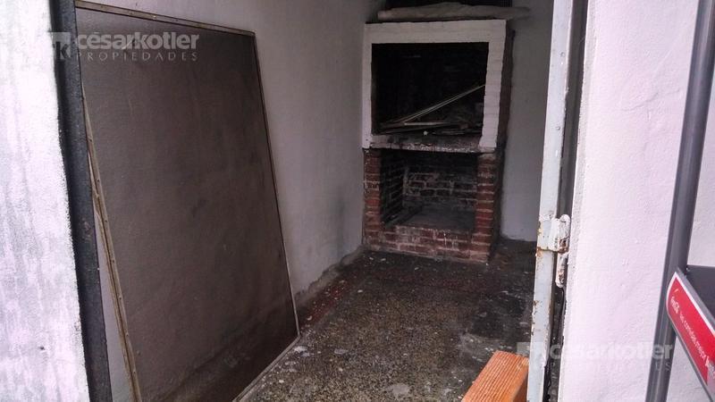 """Foto PH en Venta en  Lomas de Zamora Este,  Lomas De Zamora  Balcarce 478 1° Piso Dpto """"3"""""""