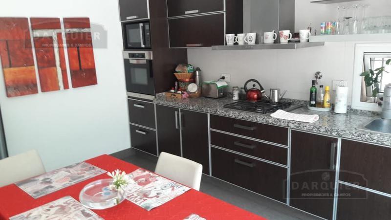 Foto Casa en Venta en  Turdera,  Lomas De Zamora  AVENIDA FRIAS 3678