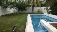 Foto Casa en Venta en  Cancún ,  Quintana Roo  Casa en Venta en Cancun