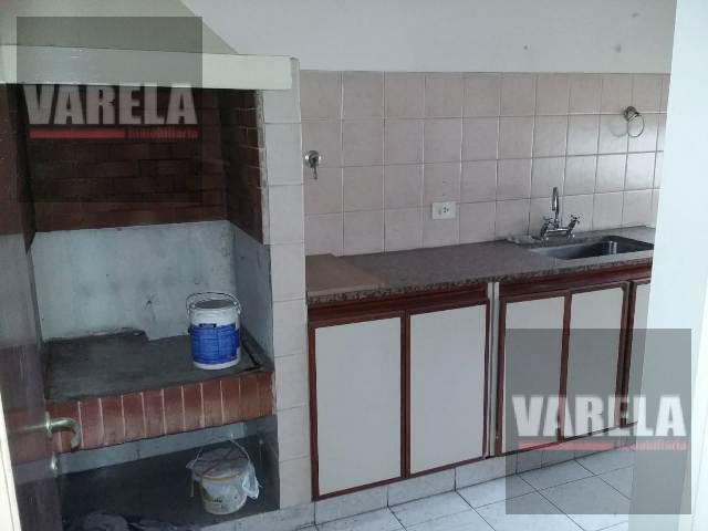 Foto Local en Venta en  Floresta ,  Capital Federal  Juan B. Justo  8100