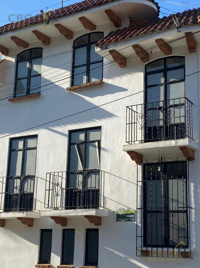 Foto Casa en Renta en  Ampliacion Rafael Murillo Vidal,  Xalapa  Se renta casa en Xalapa, Ver. zona Murillo Vidal