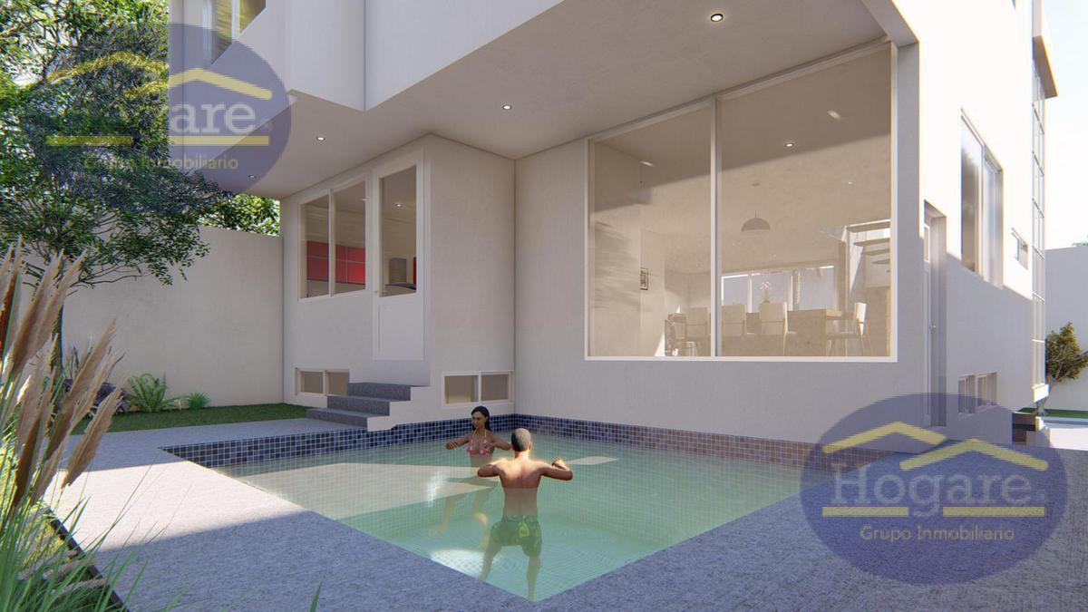 Casa en Venta en Obra Blanca Lomas 1 Residencial El Molino en León, Gto, Aprovecha y pon los acabados a tu gusto