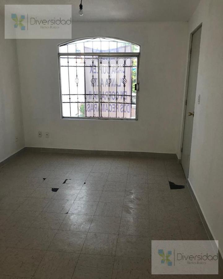 Foto Casa en Venta en  Cofradía,  Cuautitlán Izcalli  CASA EN COFRADIA II