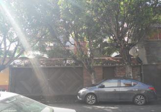 Foto Casa en Venta en  Progreso Nacional,  Gustavo A. Madero  PROGRESO NACIONAL CASA EN VENTA GUSTAVO A. MADERO CDMX ****.