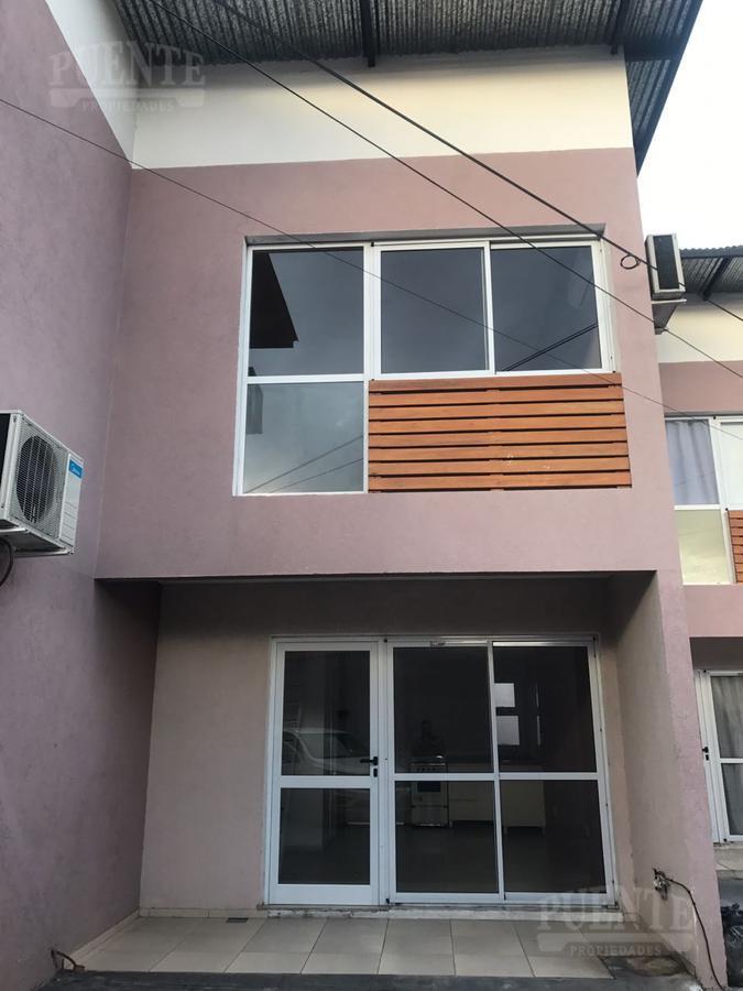 Foto Departamento en Venta en  Ezeiza ,  G.B.A. Zona Sur  San Juan al 200
