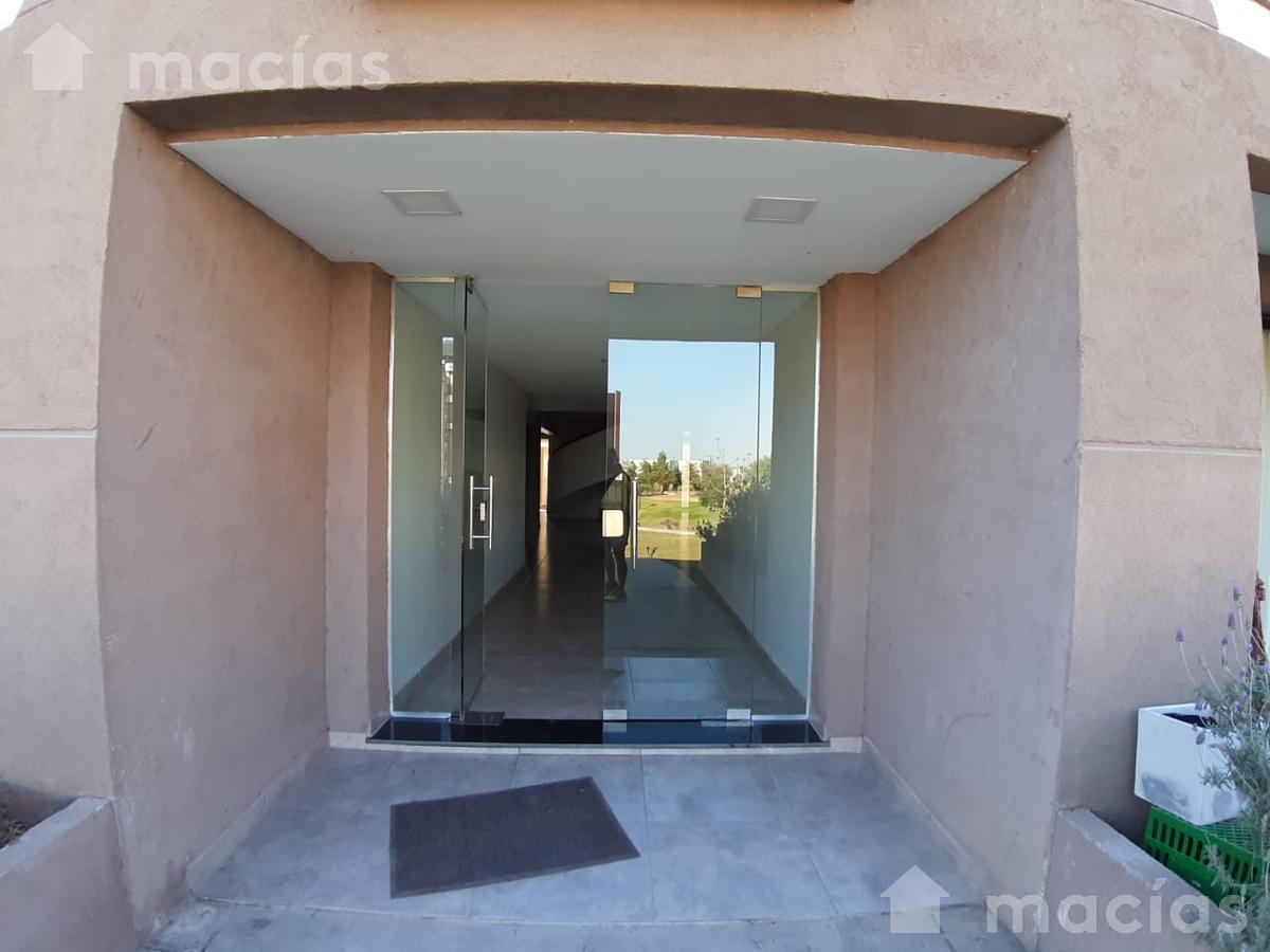 Foto Departamento en Venta en  Av. Peron ,  Yerba Buena  Buena Vista
