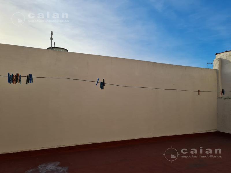 Foto Casa en Venta en  Saavedra ,  Capital Federal  Lugones al 4500, CABA
