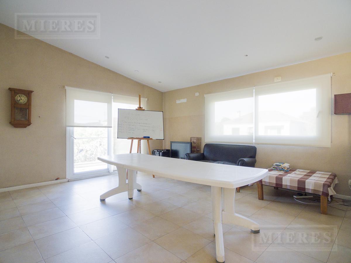 Lindísima casa en venta en Greenlands