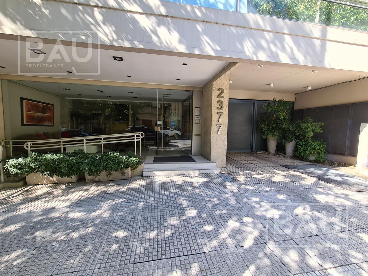 Foto Departamento en Alquiler en  Palermo Hollywood,  Palermo  Dorrego al 2300
