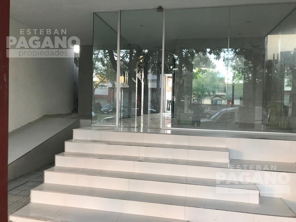 Foto Departamento en Venta en  La Plata ,  G.B.A. Zona Sur  19 entre 32 y 33, 7mo piso
