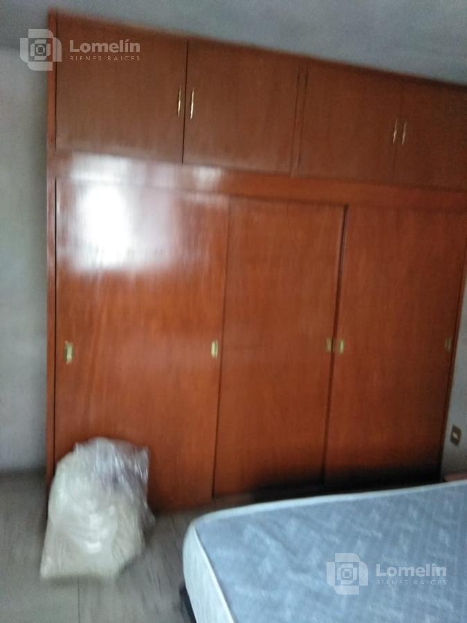 Foto Casa en Venta en  El Tejocote,  Texcoco  TEXCOCO, ESTADO DE MEXICO, FRACC. EL TEJOCOTE,CALLE LANGA MZ 24LT. 34