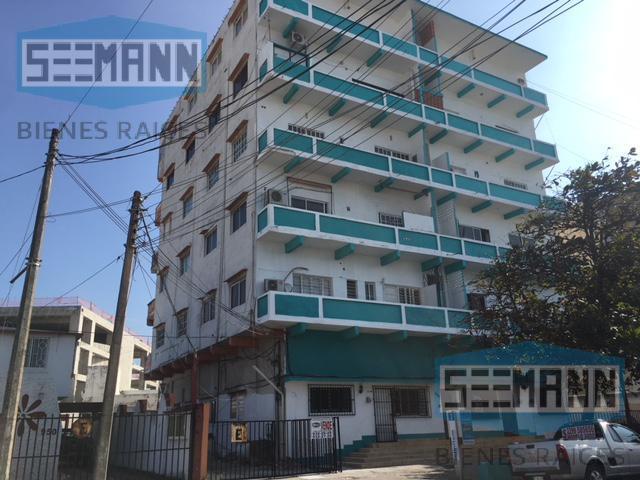 Foto Departamento en Venta en  Ignacio Zaragoza,  Veracruz  Dirección: Flores Magón No 960 Int 501 y 503, Colonia Ignacio Zaragoza, Veracruz, Ver