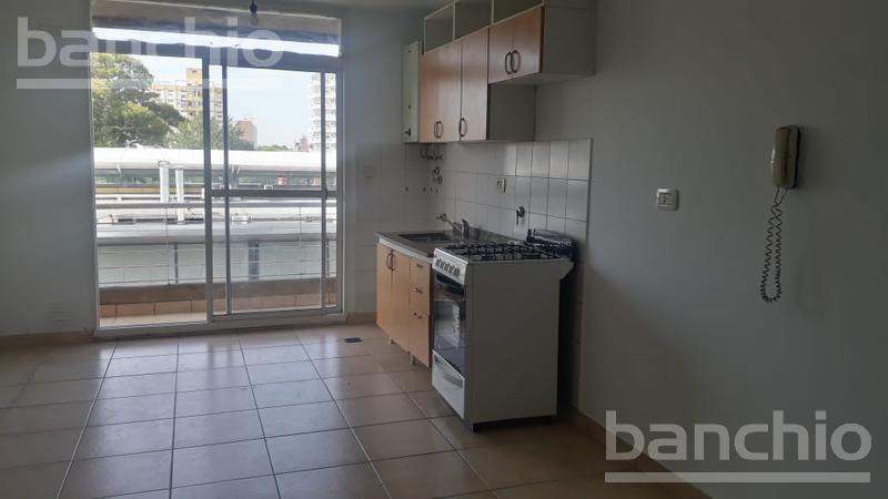 CONSTITUCION al 600, Rosario, Santa Fe. Alquiler de Departamentos - Banchio Propiedades. Inmobiliaria en Rosario