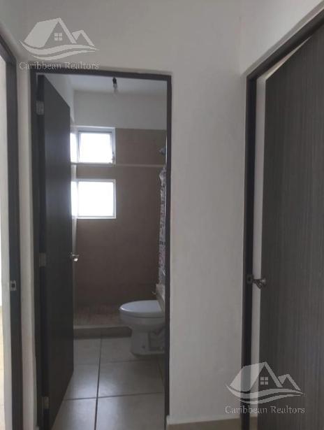 Picture Apartment in Sale in  Supermanzana 326,  Cancún  Supermanzana 326