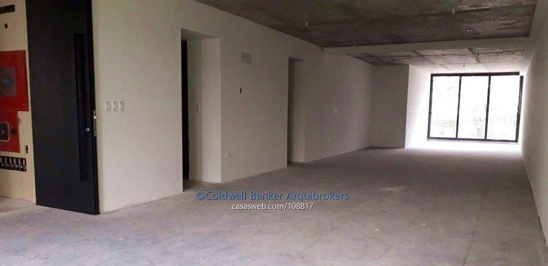 Foto Oficina en Venta | Alquiler en  Pocitos Nuevo ,  Montevideo  u005 - Oficina en venta en Pocitos Nuevo