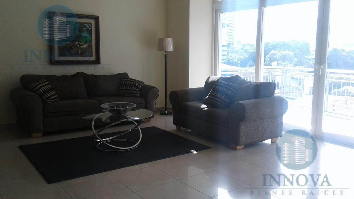 Foto Departamento en Renta en  Palmira,  Distrito Central  Apartamento en Renta Condominios Palma Real Tegucigalpa