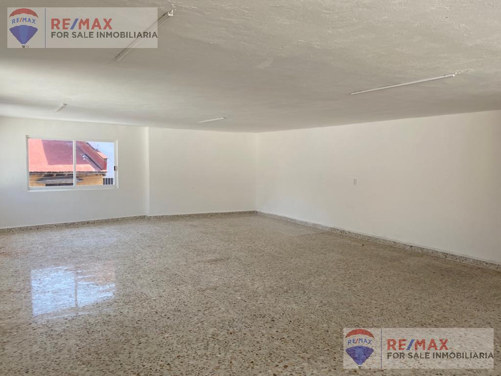 Foto Oficina en Renta en  Cuernavaca Centro,  Cuernavaca  Renta de oficina P.B., Centro de Cuernavaca, Morelos…Clave 3293