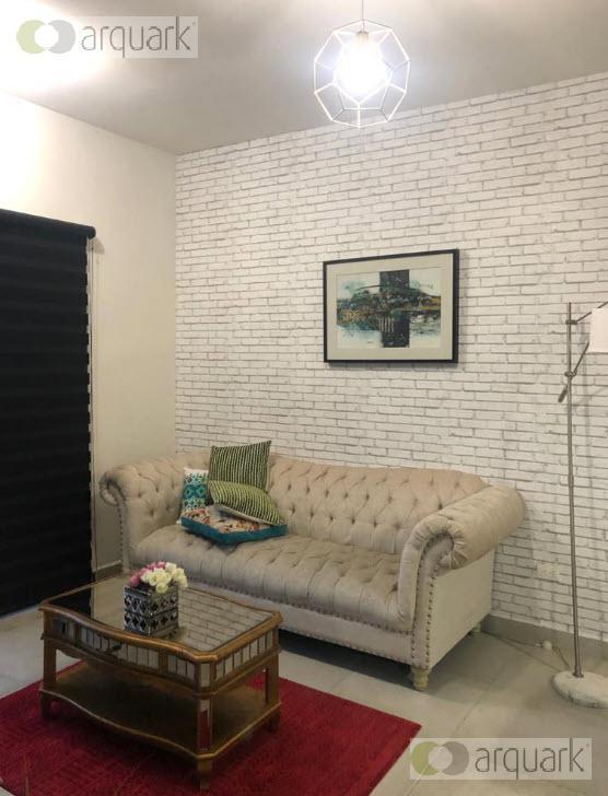 Foto Departamento en Venta | Renta en  Centrika 1 Sector,  Monterrey  Venta y/o Renta Departamento Amueblado, Centrika Elite