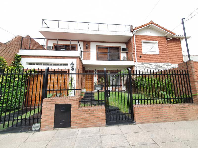 Foto Casa en Venta en  S.Andres,  General San Martin  Caseros al 2900