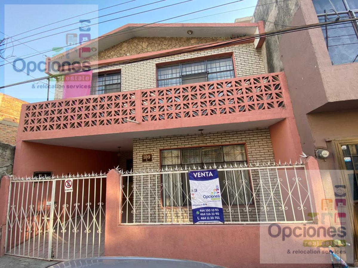 Foto Casa en Venta en  San Gonzalo,  Salamanca  Rafael Campuzano