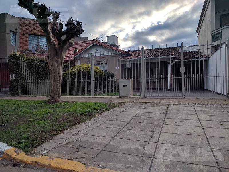 Foto Casa en Venta en  San Antonio De Padua,  Merlo  Maza