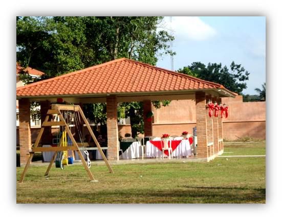 Foto Casa en condominio en Venta en  Zona Palanque,  San Pedro Sula  Res. Paseo Real Modelo Vizcaya