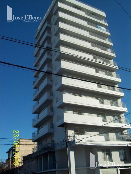Foto Departamento en Venta en  Abasto,  Rosario  Corrientes al 2500
