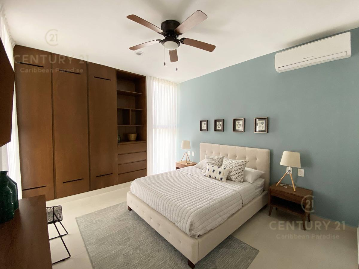 Solidaridad House for Sale scene image 12
