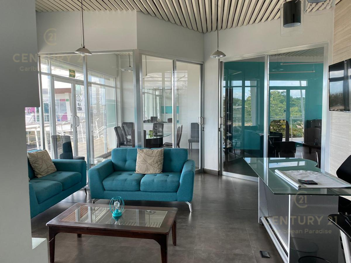 Playa del Carmen Bussiness Premises for Rent scene image 10