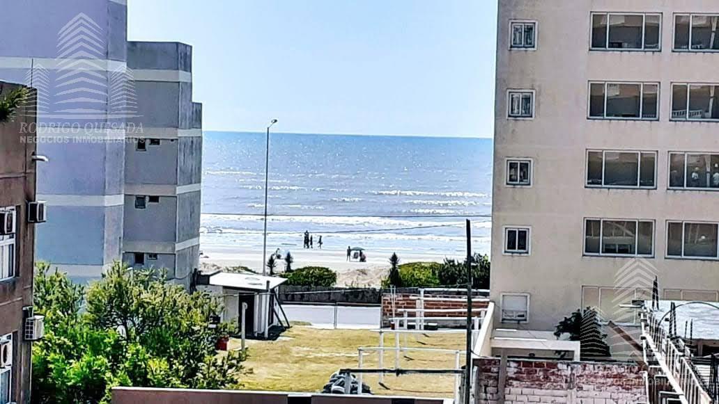 Foto Departamento en Venta en  San Bernardo Del Tuyu ,  Costa Atlantica  DEPARTAMENTO 3 AMB. SAN BDO!! PERMUTA!