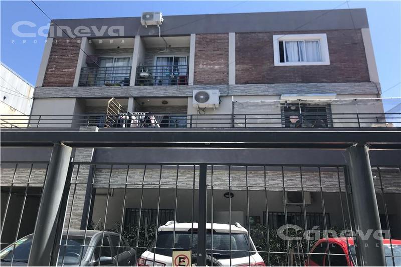 Foto Departamento en Venta en  Olivos-Rugby,  Olivos  Panama al 3300