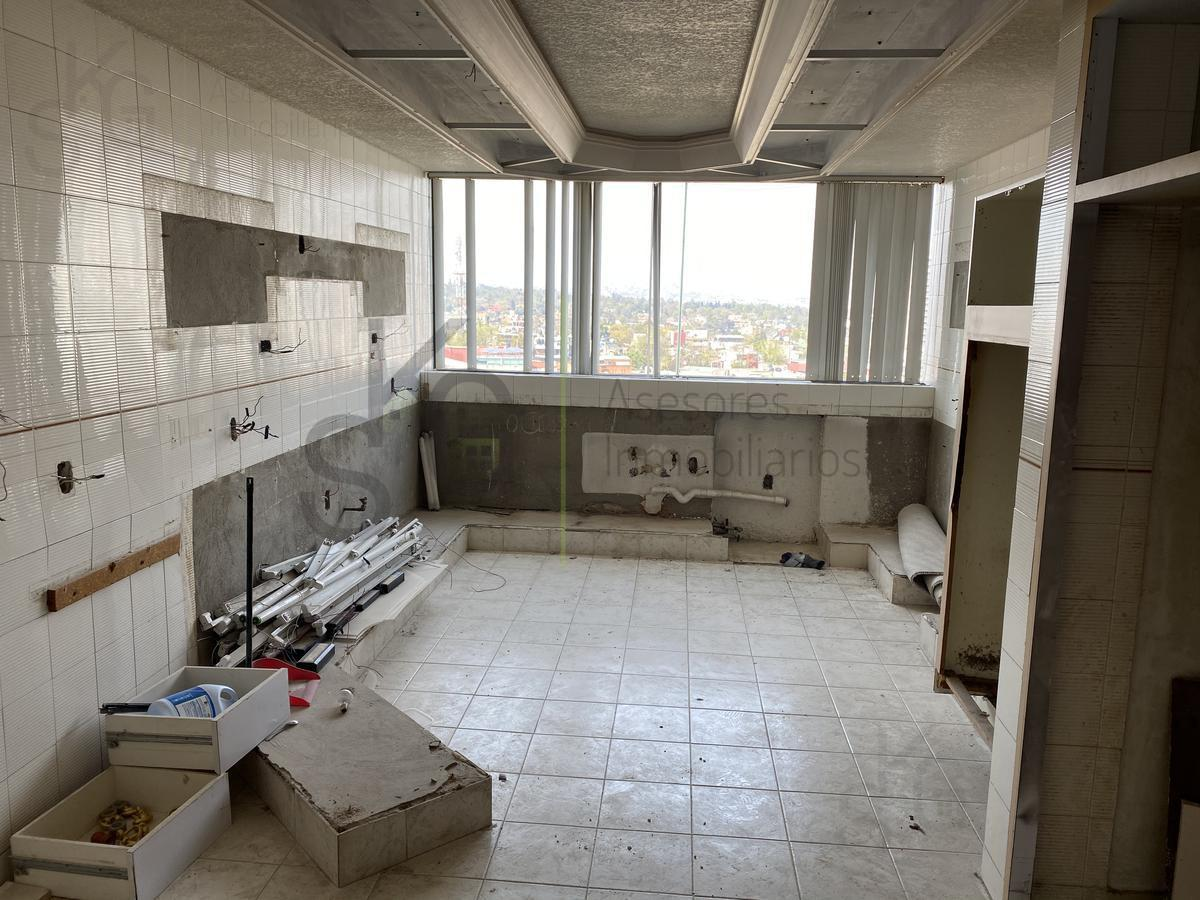 Foto Departamento en Venta en  Lomas de Chapultepec,  Miguel Hidalgo  SKG Asesores Inmobiliarios Vende Departamento en Lomas de Chapultepec