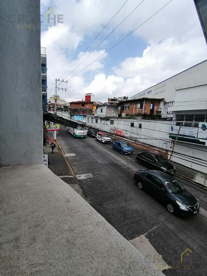 Foto Oficina en Renta en  Jalapa Enríquez Centro,  Xalapa  Oficina en renta en Xalapa Veracruz Zona centro