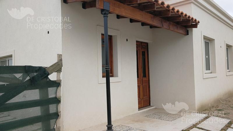 Foto Casa en Venta en  Vila Marina,  Countries/B.Cerrado  UF 26 Vila Marina
