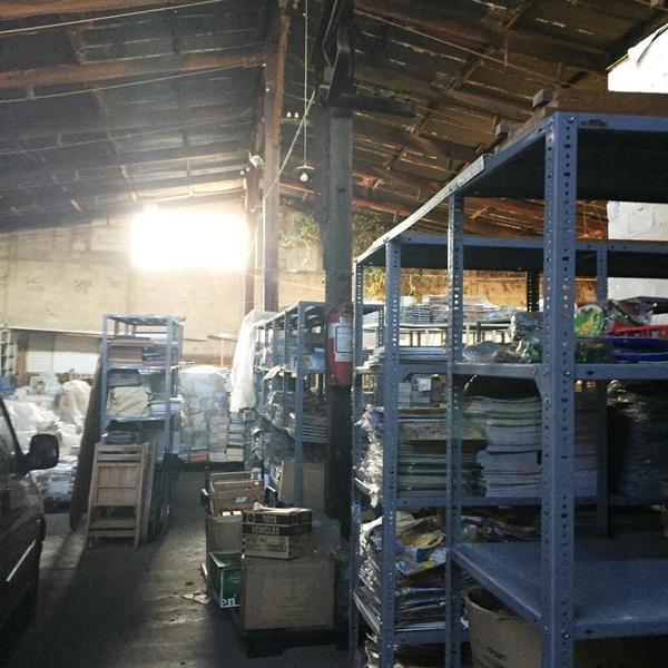 Foto Local en Alquiler en  Prado ,  Montevideo  Marcos Muñoz 200