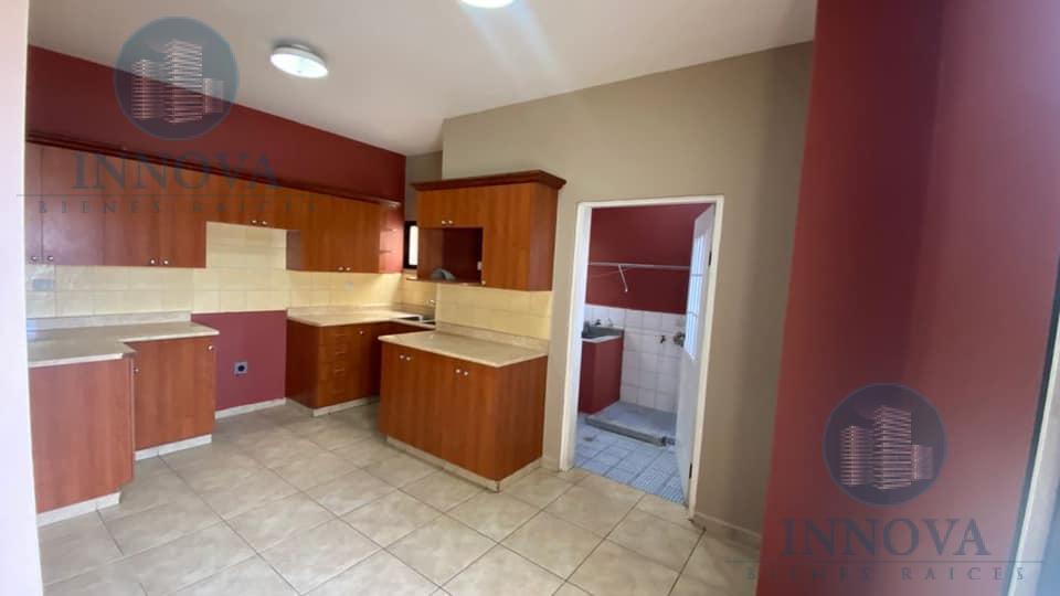 Foto Casa en Renta en  15 de Septiembre,  Tegucigalpa  Apartamento En Renta Col. 15 De Septiembre Tegucigalpa