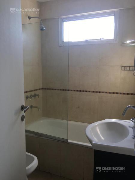 Foto Departamento en Venta en  Temperley Este,  Temperley  Condarco 103 7° A