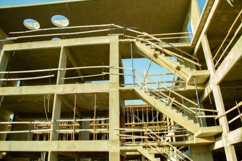 Foto Departamento en Venta en  Pilar,  Pilar  Bustillo y Mogas al 53500
