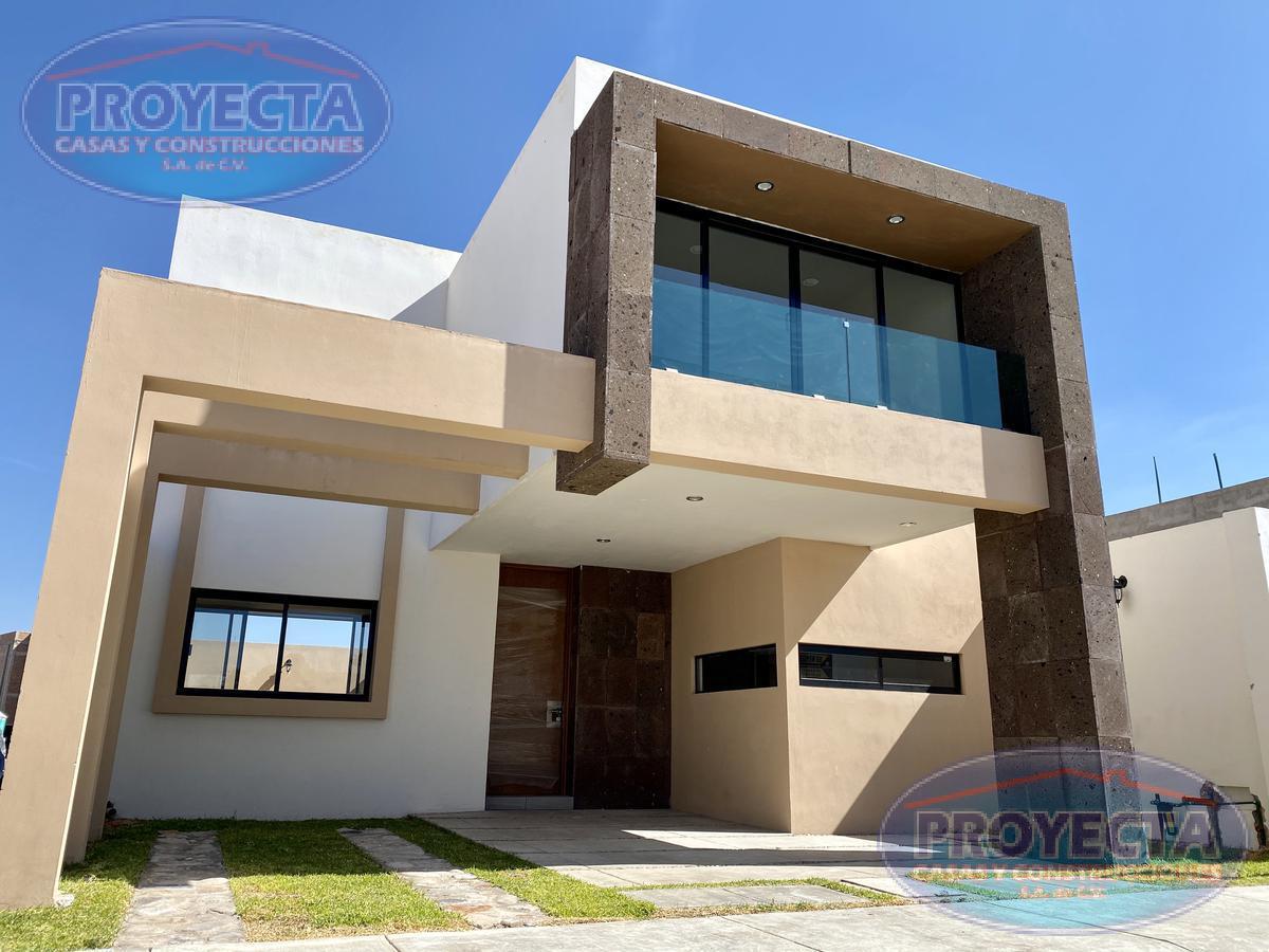 Foto Casa en Venta en  Linda Vista,  Durango  RESIDENCIA EN PRIVADO CON SEGURIDAD LAS 24HRS Y ÁREAS COMUNES