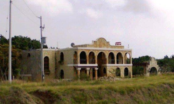 Foto Casa en Venta | Renta en  Ciudad Ciudad Cuauhtémoc,  Pueblo Viejo  Venta de Casa en Pueblo Viejo, Ver. Carretera Tampico-Tuxpan ¡Oportunidad!