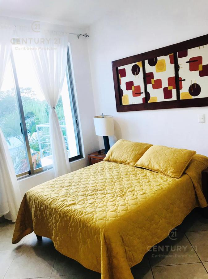 Solidaridad House for Rent scene image 19