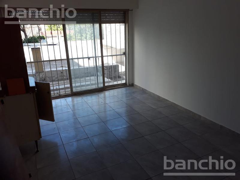 Zeballos 25 1ºB, , Santa Fe. Venta de Departamentos - Banchio Propiedades. Inmobiliaria en Rosario