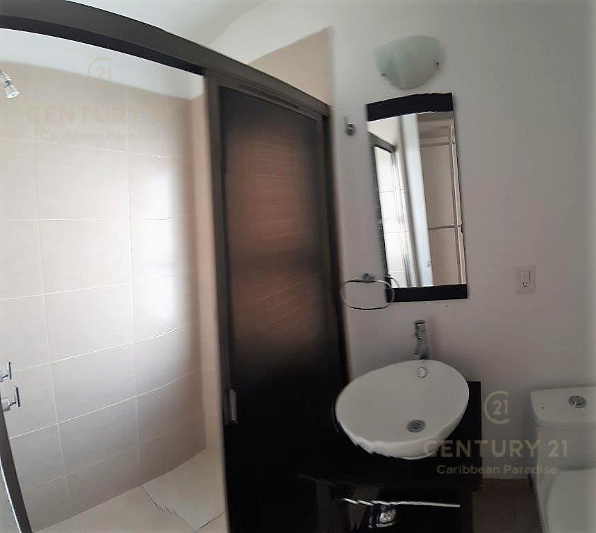 Fraccionamiento Bali House for Rent scene image 22