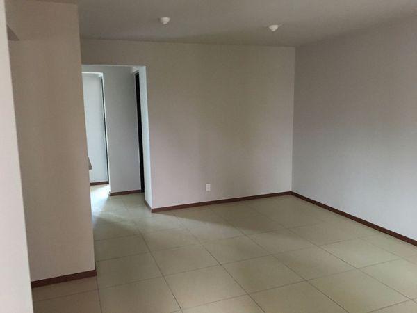 Foto Departamento en Renta en  Interlomas,  Huixquilucan  SKG  Asesores Inmobiliarios Renta hermoso departamento en Interlomas, Residencial Bona, 2 Recamaras