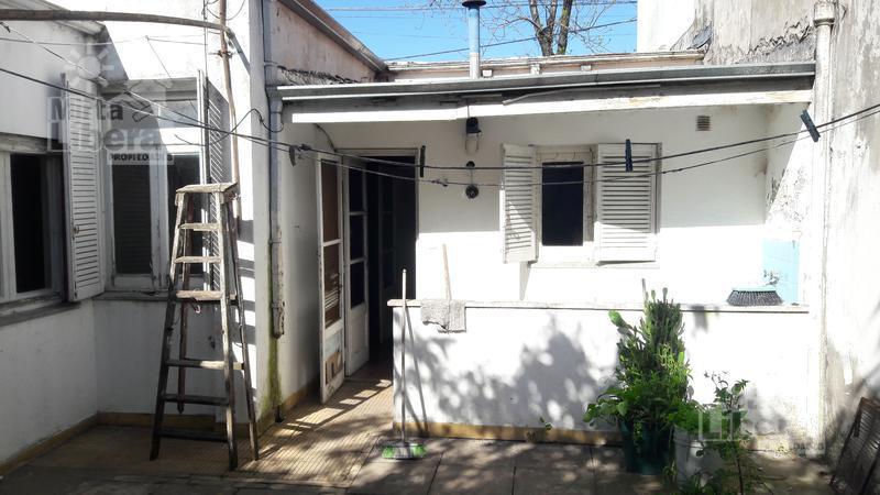 Foto Casa en Venta en  La Plata ,  G.B.A. Zona Sur  Calle 117 entre 61 y 62