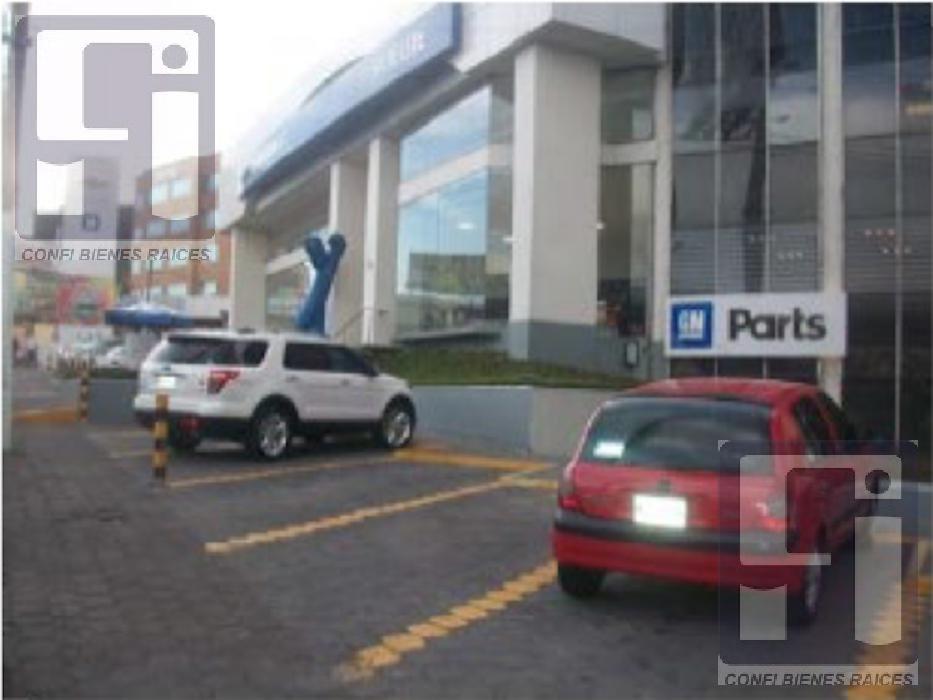 Foto Terreno en Venta en  San Lucas Tepetlacalco,  Tlalnepantla de Baz  Terreno en venta Tlalnepantla  Blvd. Manuel Avila Camacho