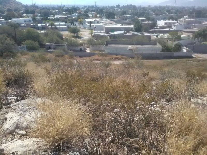 Foto Terreno en Venta en  Lagos del Campestre,  Lerdo  Terreno en venta de 3 hectareas en Ejido Lerdo