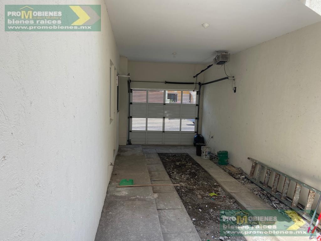 Foto Departamento en Renta en  Veracruz ,  Veracruz  DEPARTAMENTO AMUEBLADO EN RENTA EN VERACRUZ, VER