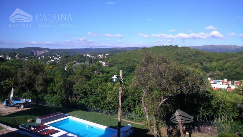 Foto Casa en Alquiler en  Rio Ceballos,  Colon  Ruta E-53 Km 22.3 sentido Rio Ceballos - Salsipuedes,  Calle interna N° 59