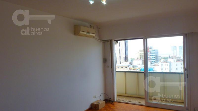Foto Oficina en Alquiler en  Centro ,  Capital Federal  Suipacha y Peron